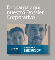 dossier_corporativo