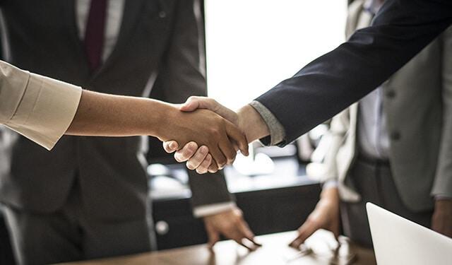 Acuerdo entre TCM Y ENGINYERS BCN