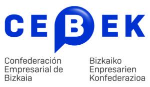 TCM - Formación subvencionada de Herramientas LEAN para CEBEK