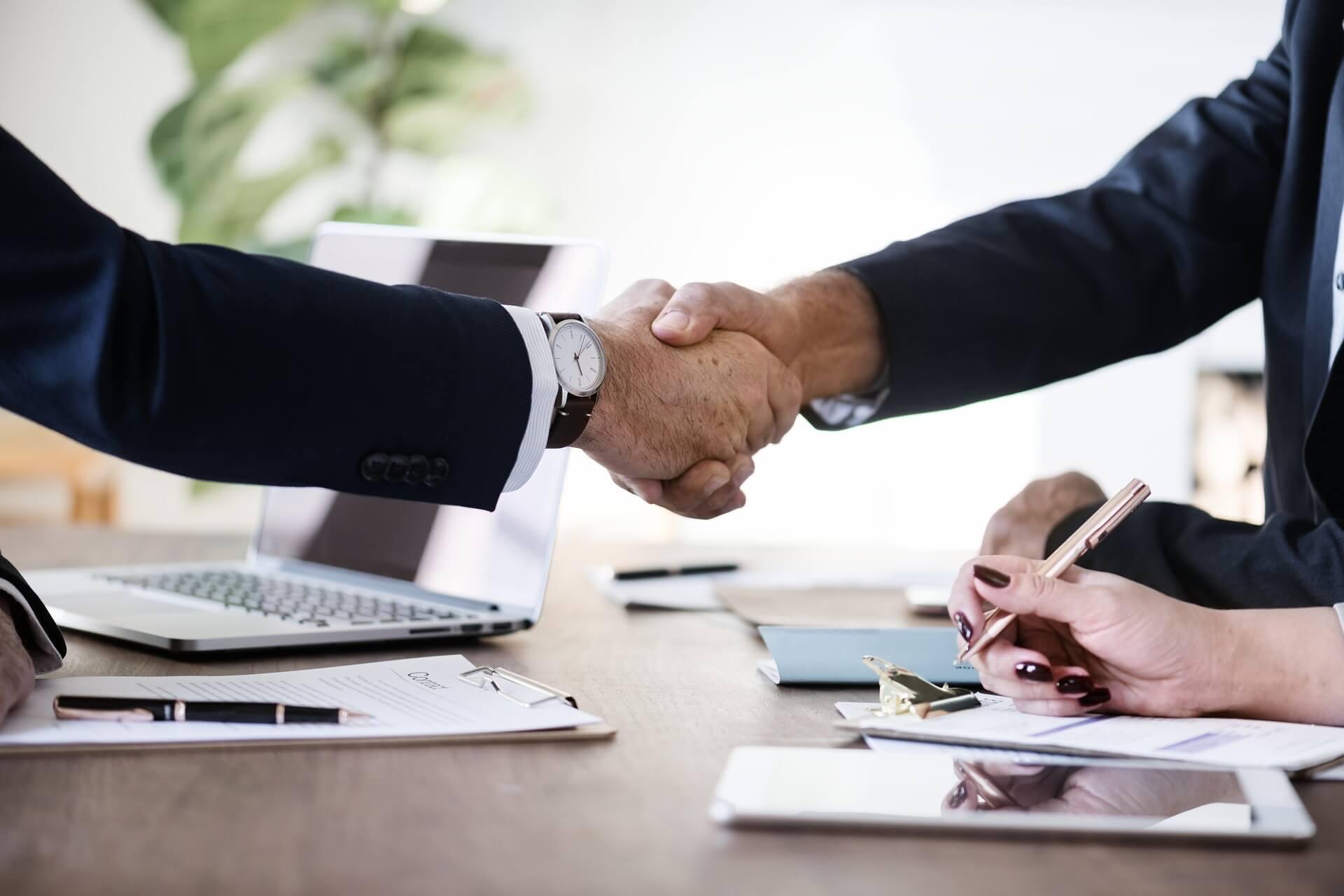 TCM y Bioga firman un acuerdo de colaboración