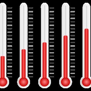 TCM - Calibración de Termómetros