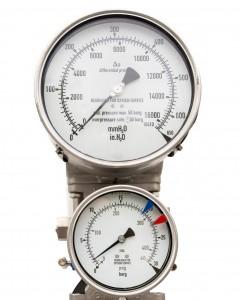 Calibración y Verificación de Equipos - TCM