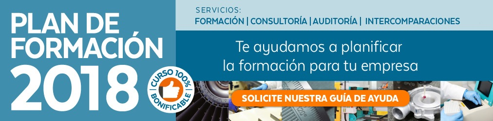 Gestión de Crédito Formativo - TCM