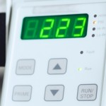 centrifuga2