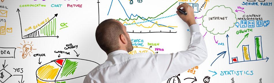 Gestión de la Calidad, Excel y minitab - TCM
