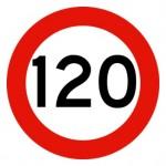 señales-de-tráfico-629942
